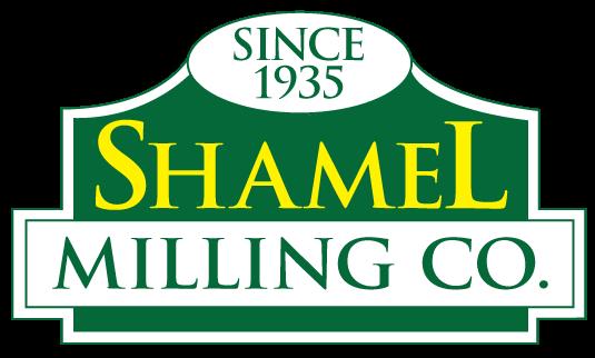Shamel Milling