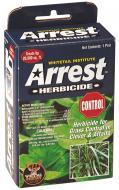 Arrest Herbicide