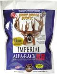 Imperial Alfa-Rack