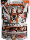Imperial Whitetail Double Cross Seed Mixes