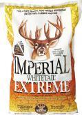 Imperial Whitetail Extreme
