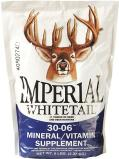Imperial Whitetail 30-06