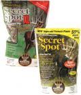 Secret Spot Seed Mixes