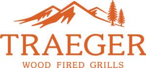 Traeger Pellet Grills